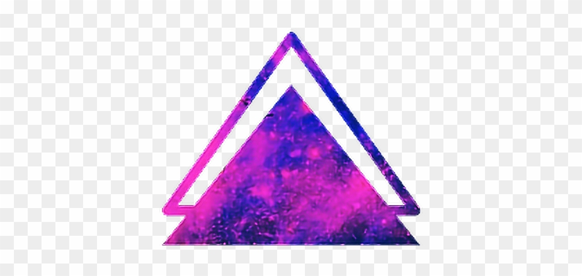 Triangulo Png Tumblr.
