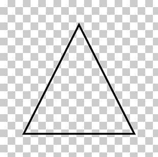 Triangulo PNG Images, Triangulo Clipart Free Download.