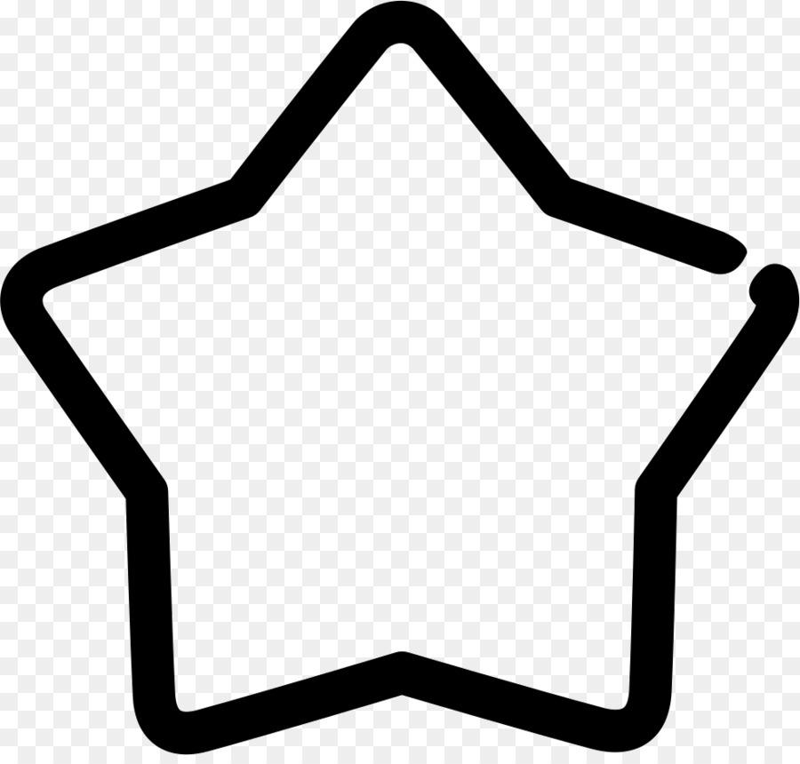 Clip art Triângulo Linha de design de Produto.
