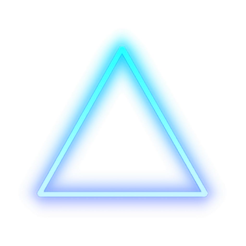 triangulo tumblr.