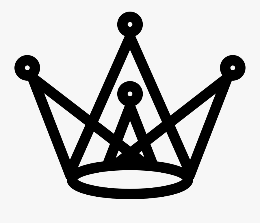 Crown And Anchor Clipart.