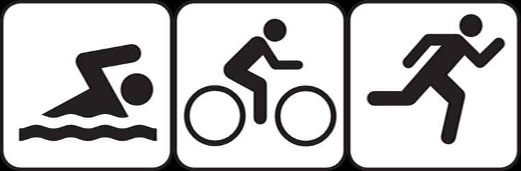 Free Triathlon Cliparts, Download Free Clip Art, Free Clip.