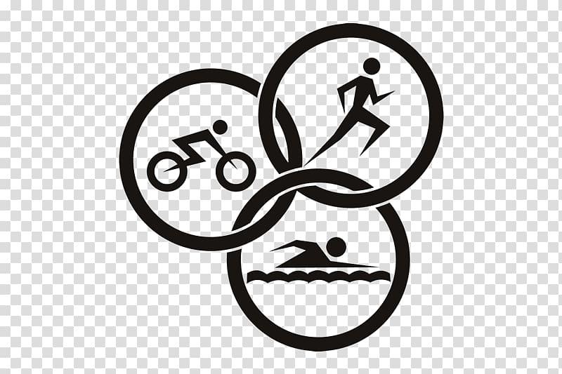 Ironman Triathlon World Triathlon Corporation , others.