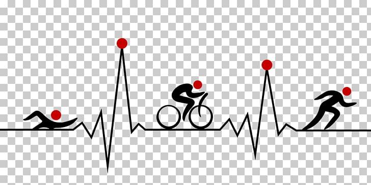 Ironman Triathlon Avenue Beau Site Logo , others PNG clipart.