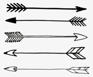 Tribal Arrow PNG & Download Transparent Tribal Arrow PNG.