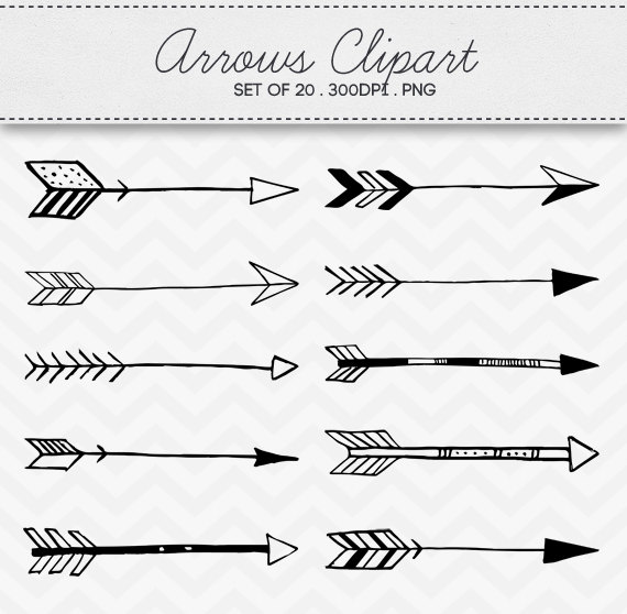 Free Arrow Divider Cliparts, Download Free Clip Art, Free.