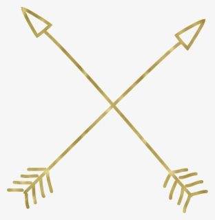 Free Tribal Arrows Clip Art with No Background , Page 2.