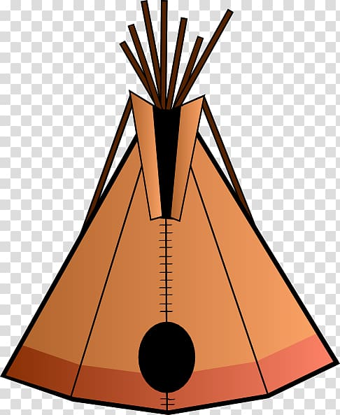 Tipi Native Americans in the United States , Teepee.