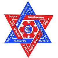 Tribhuvan University.