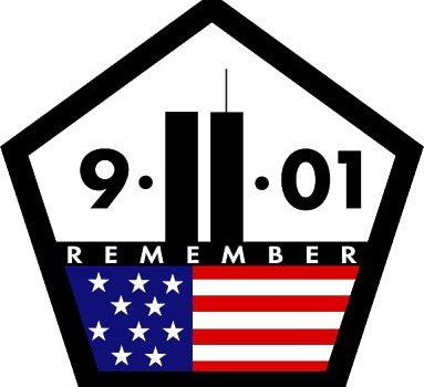 9 11 tribute clipart.