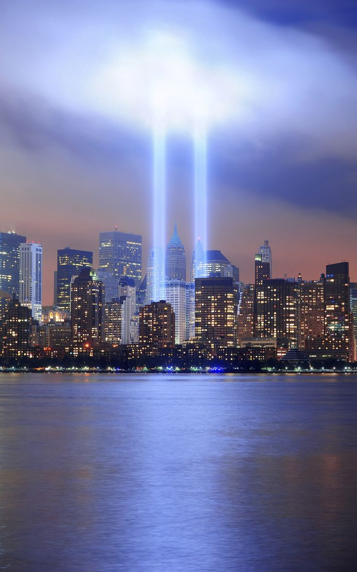 1000+ ideas about 911 Memorial on Pinterest.