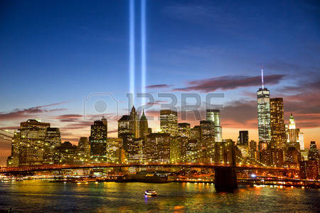 Tribute In Light Images, Stock Pictures, Royalty Free Tribute In.