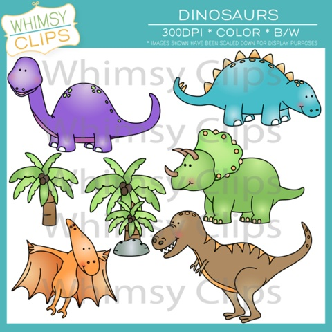 17+ best images about Dinosaurs Theme.