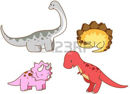 895 Baby Rhino Stock Vector Illustration And Royalty Free Baby.