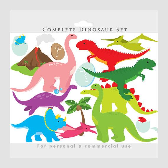 Pterodactyl dinosaur.