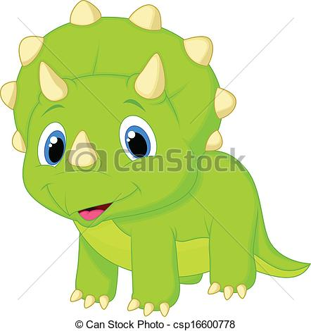 Triceratops Clip Art and Stock Illustrations. 2,745 Triceratops.