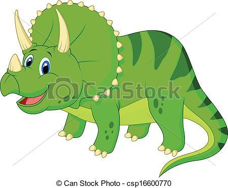 Triceratops Vector Clip Art Illustrations. 2,543 Triceratops.