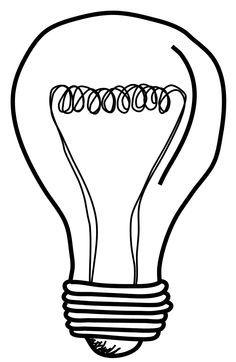 """Über 1.000 Ideen zu """"Gemalte Glühbirnen auf Pinterest."""