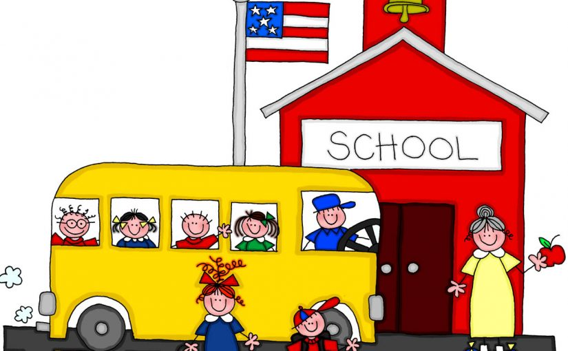 Top Schools In Trichy.