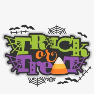 Trick Or Treat For Unicef Logo , Transparent Cartoon, Free.