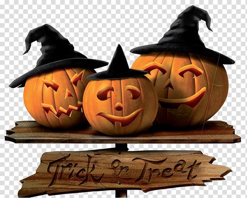 Trick or Treat , Halloween costume Trick.