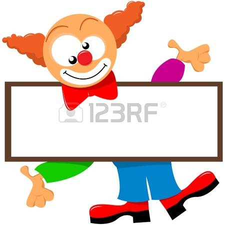 215 Trickster Stock Vector Illustration And Royalty Free Trickster.