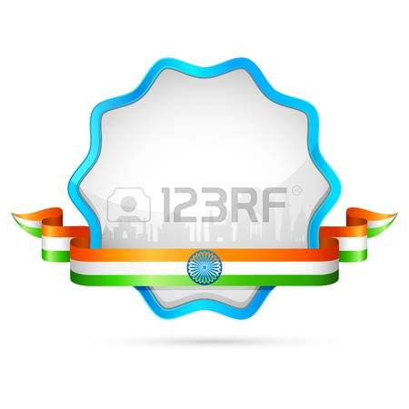 6,478 Tricolor Stock Vector Illustration And Royalty Free Tricolor.