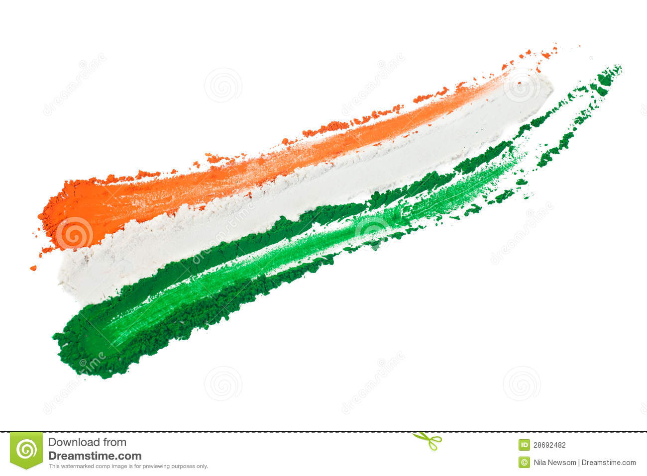 Indian Tricolor Stock Photos, Images, & Pictures.