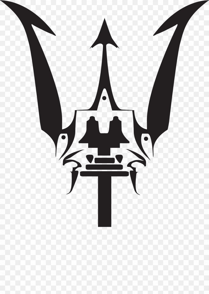 Trident Of Poseidon Maserati Trident Of Poseidon Logo, PNG.