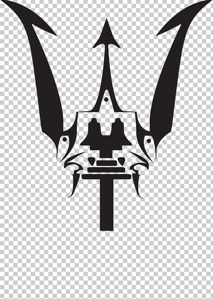Trident Of Poseidon Maserati Trident Of Poseidon Logo PNG.