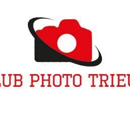 Club Photo Trieux (@PhotoTrieux).