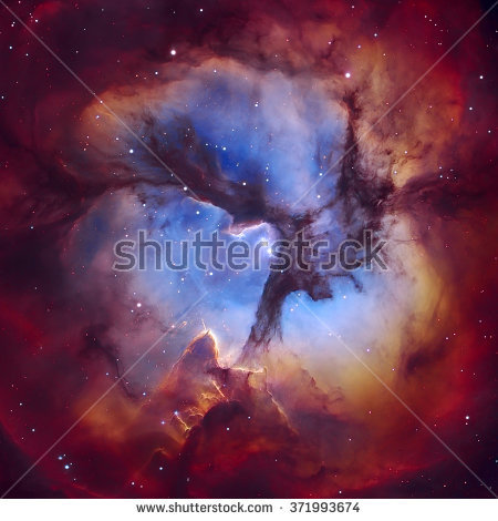 Planetary Stock Photos, Royalty.