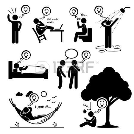 8,378 Trigger Stock Vector Illustration And Royalty Free Trigger.