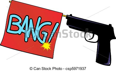 Trigger Clip Art and Stock Illustrations. 4,333 Trigger EPS.