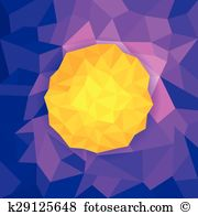 Trigonal Clipart and Illustration. 86 trigonal clip art vector EPS.