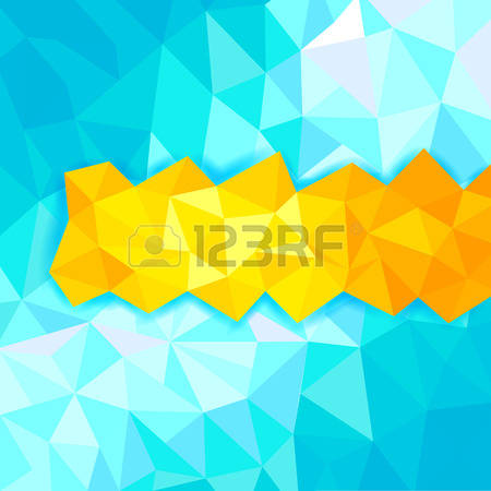 136 Trigonal Cliparts, Stock Vector And Royalty Free Trigonal.