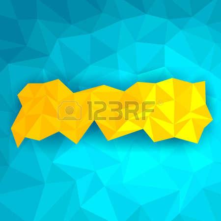 136 Trigonal Cliparts, Stock Vector And Royalty Free Trigonal.