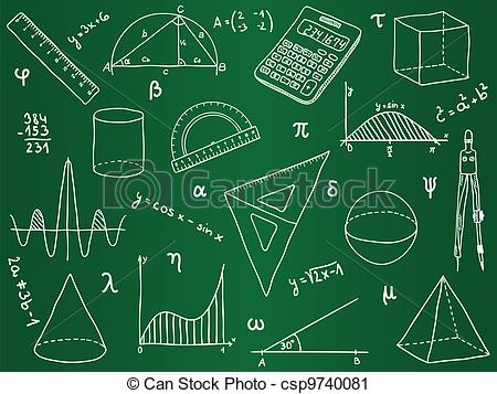 Trigonometry Clip Art and Stock Illustrations. 1,344 Trigonometry.