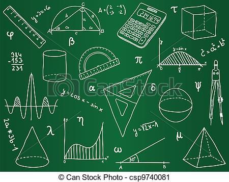 Trigonometry Clip Art and Stock Illustrations. 1,344 Trigonometry.