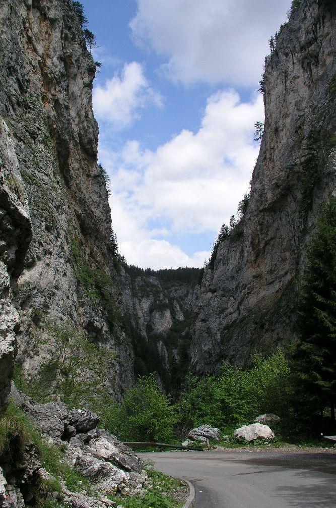 1000+ images about La mia Bulgaria on Pinterest.