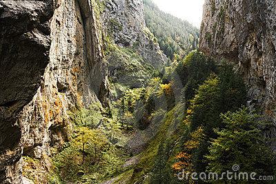Belogradchik Rocks Stock Photos.