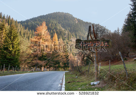 Rhodope Mountains Stock Photos, Royalty.