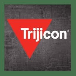 Trijicon.