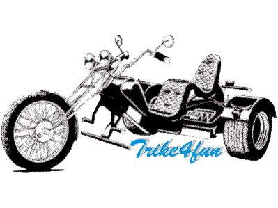Gallery For > Moto Trike Clipart.