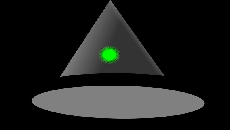 4th July Hat Clip Art Download.