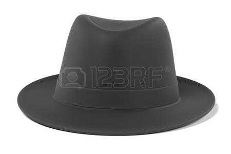 496 Trilby Stock Vector Illustration And Royalty Free Trilby Clipart.