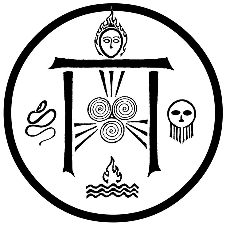 1000+ images about Pagan Symbols on Pinterest.