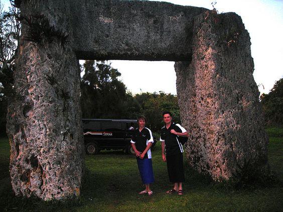Photos, Stonehenge and The o'jays on Pinterest.