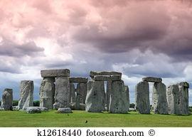 Trilithon Stock Photo Images. 137 trilithon royalty free images.