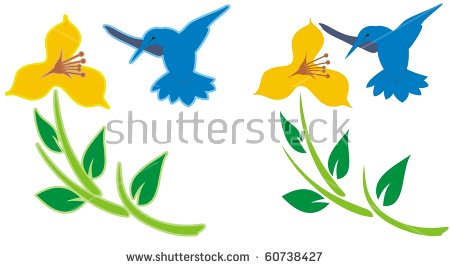 Trillium Flower Stock Vectors & Vector Clip Art.